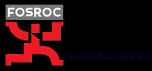 Fosroc-Logo